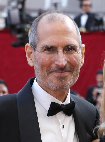 Steve Jobs「82nd Annual Academy Awards Arrivals」:写真・画像(19)[壁紙.com]