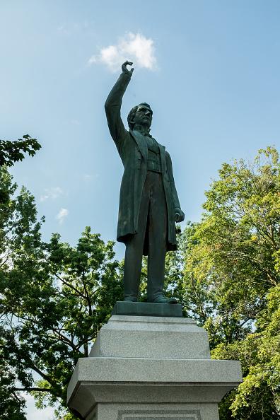 歴史「William H Seward」:写真・画像(5)[壁紙.com]
