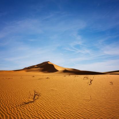 Grooved「Desert Sky」:スマホ壁紙(10)