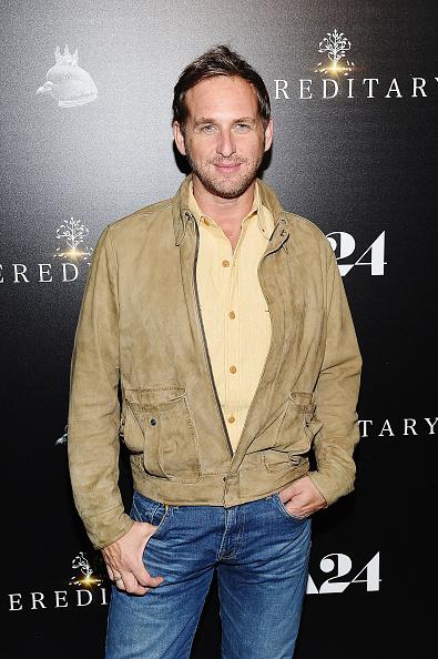"Josh Lucas「""Hereditary"" New York Screening」:写真・画像(10)[壁紙.com]"