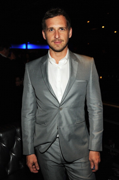 Hair Stubble「Opening Night After Party And Performance -  2013 Tribeca Film Festival」:写真・画像(17)[壁紙.com]