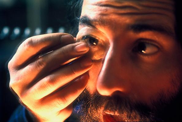 Misfortune「The Sense Of Sight」:写真・画像(7)[壁紙.com]
