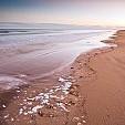 Padre Island National Seashore壁紙の画像(壁紙.com)