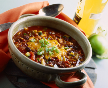 Chili Con Carne「Chili with cheese」:スマホ壁紙(18)