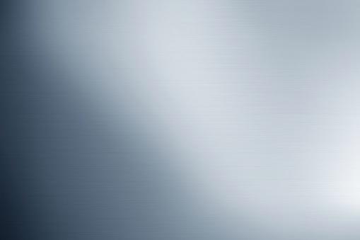 キラキラ「金属表面」:スマホ壁紙(6)