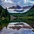 ホワイトリバー国有林壁紙の画像(壁紙.com)