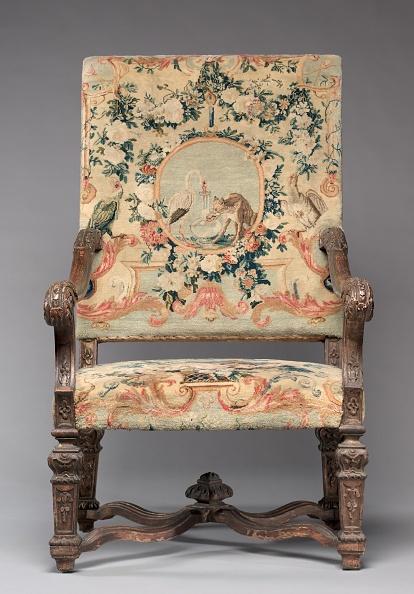 Wedding Reception「Chair」:写真・画像(4)[壁紙.com]