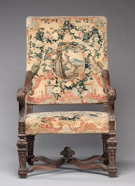 Fiber「Chair」:写真・画像(11)[壁紙.com]