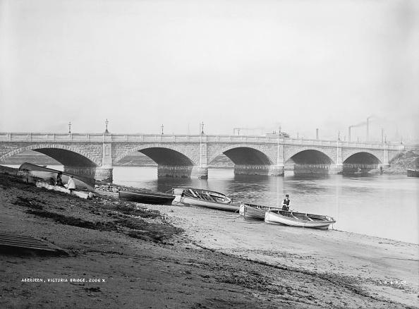 Brisbane「Victoria Bridge」:写真・画像(13)[壁紙.com]