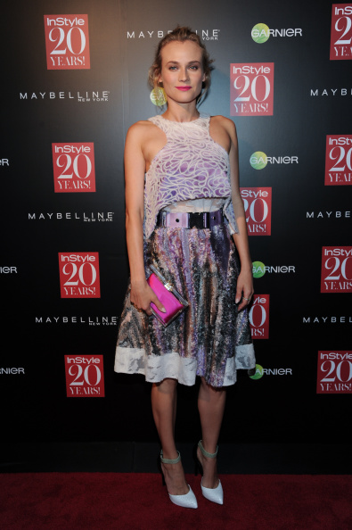 Adults Only「Instyle Hosts 20th Anniversary Party」:写真・画像(12)[壁紙.com]