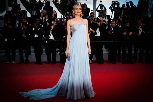 Alternative View In Colour - The 71st Annual Cannes Film Festival:ニュース(壁紙.com)