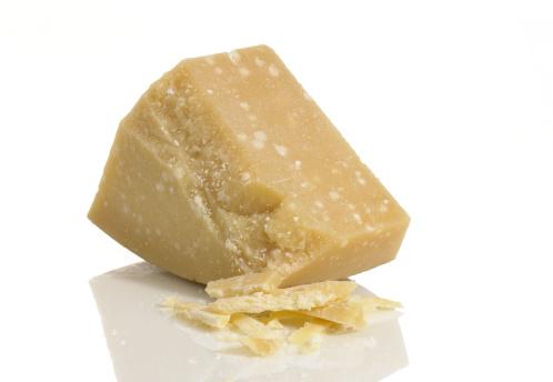 Parmesan Cheese「Parmesan cheese」:スマホ壁紙(16)