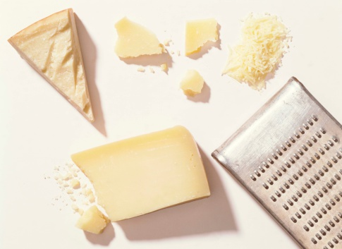 Parmesan Cheese「Parmesan cheese with grater」:スマホ壁紙(0)