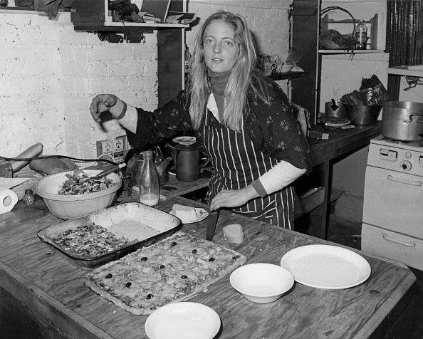 Kitchen「Arabella Churchill」:写真・画像(0)[壁紙.com]