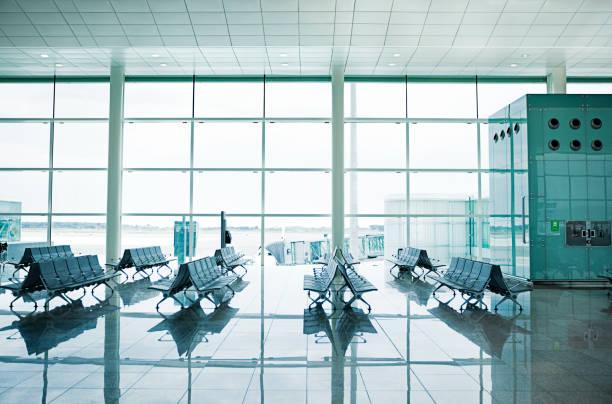 Airport:スマホ壁紙(壁紙.com)