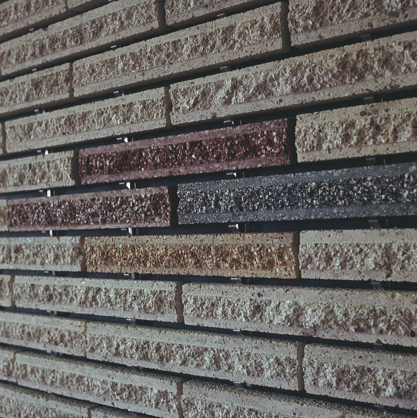 Brick「Clip-On Bricks」:写真・画像(12)[壁紙.com]