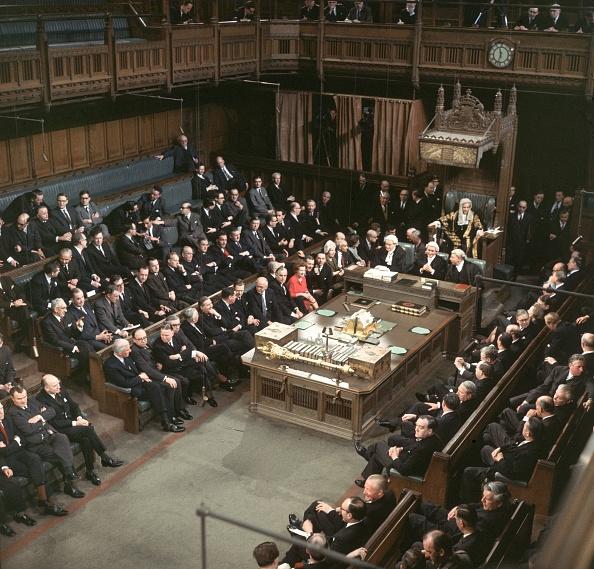 Member of Parliament「Labour Front Bench」:写真・画像(8)[壁紙.com]