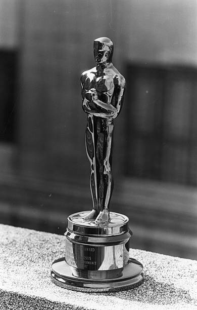 The Oscar:ニュース(壁紙.com)