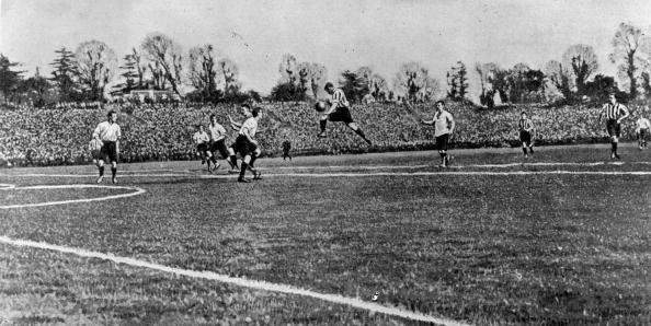 1900-1909「Cup Final」:写真・画像(11)[壁紙.com]