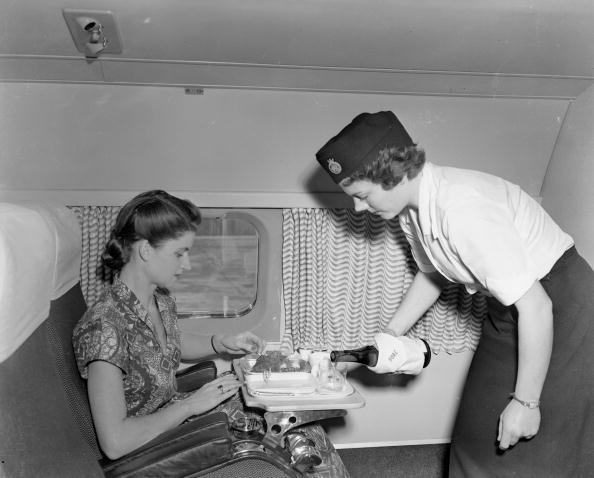 Passenger「Comet Airliner」:写真・画像(12)[壁紙.com]