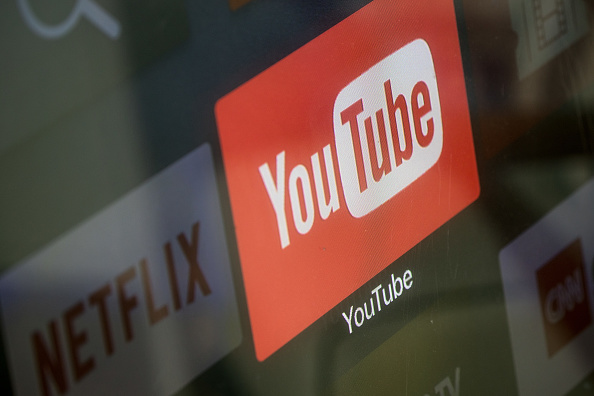 YouTube「New Turkish Law Allows Government Control Of Media Outlets And Internet Content」:写真・画像(10)[壁紙.com]