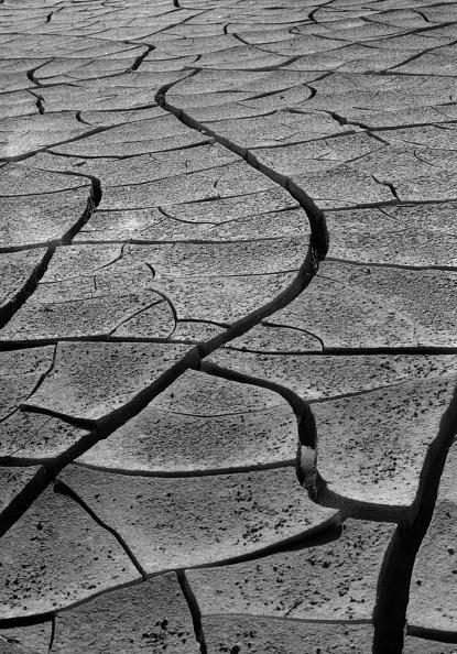 Land「Dry Land」:写真・画像(12)[壁紙.com]
