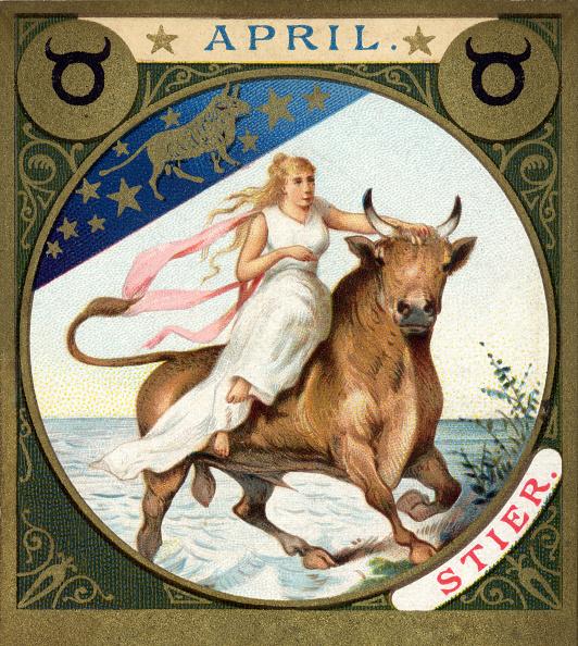 Mythology「April」:写真・画像(11)[壁紙.com]