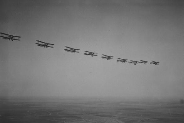 Arrangement「RAF Over Iraq」:写真・画像(11)[壁紙.com]