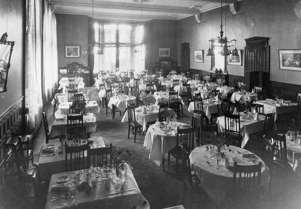Dining Room「Dining-Room」:写真・画像(19)[壁紙.com]