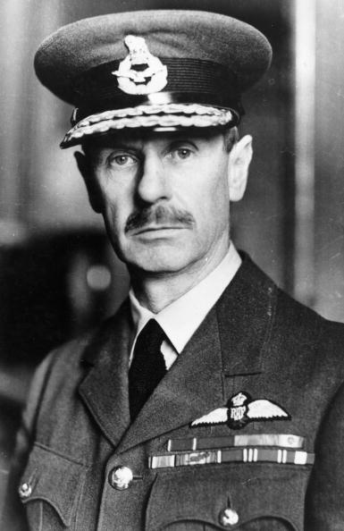 Air Force「Hugh Dowding」:写真・画像(11)[壁紙.com]