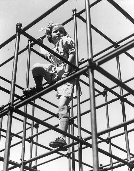 Climbing「Climbing Frame」:写真・画像(16)[壁紙.com]