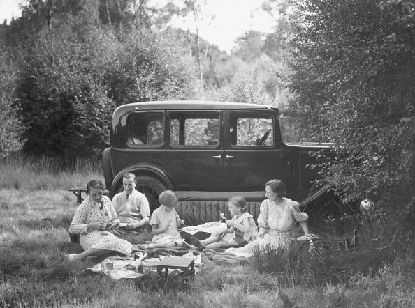 Family「Family Picnic」:写真・画像(12)[壁紙.com]