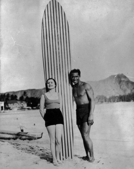 Hawaii Islands「Surf Star」:写真・画像(18)[壁紙.com]