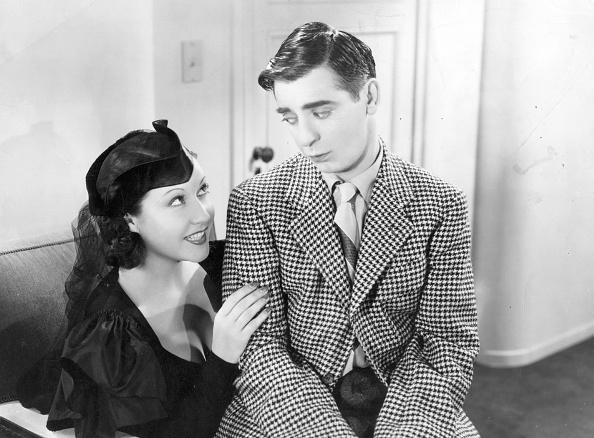 Ethel Merman「Kid Millions」:写真・画像(2)[壁紙.com]