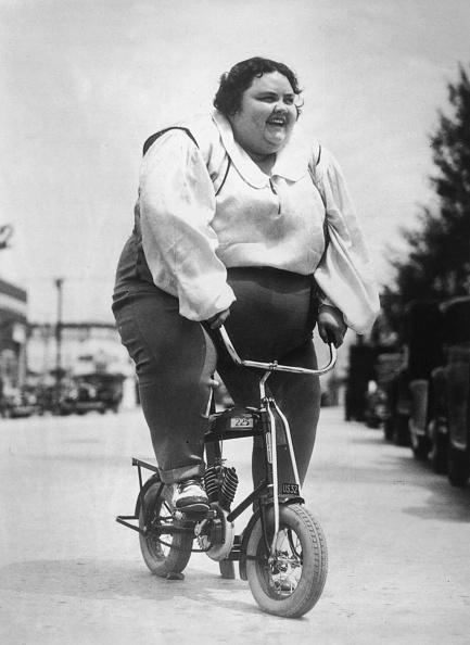 自転車・バイク「Mini Bike Rider」:写真・画像(8)[壁紙.com]