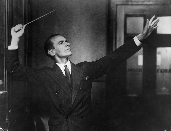 Conductor's Baton「Hold It !」:写真・画像(9)[壁紙.com]