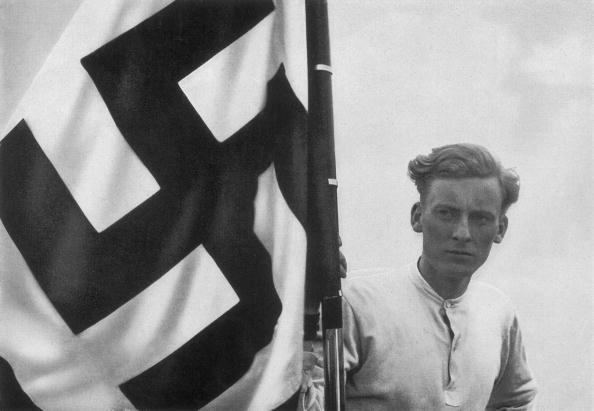 Politics「Aryan Youth」:写真・画像(19)[壁紙.com]