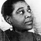 Bessie Smith壁紙の画像(壁紙.com)