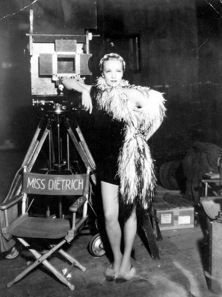 Marlene Dietrich「Marlene Dietrich」:写真・画像(13)[壁紙.com]