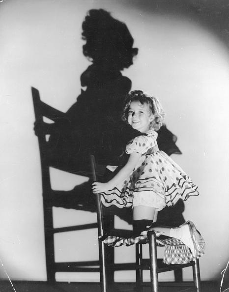 Child Actor「Shirley's Shadow」:写真・画像(16)[壁紙.com]