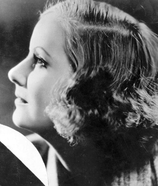 Swedish Culture「Greta Garbo」:写真・画像(0)[壁紙.com]