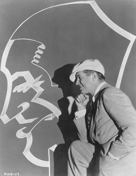 Profile View「Maurice Chevalier」:写真・画像(14)[壁紙.com]
