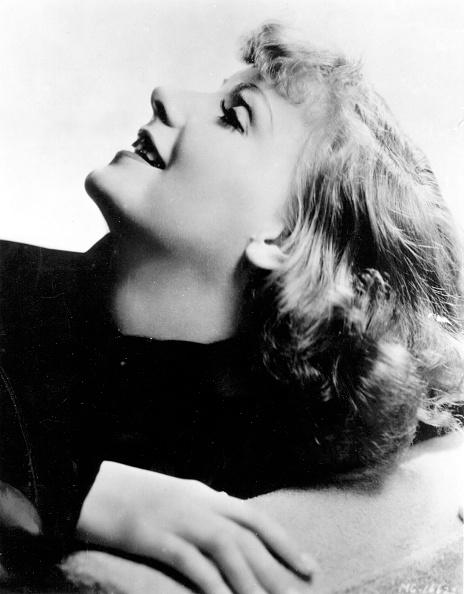 Swedish Culture「Greta Garbo」:写真・画像(6)[壁紙.com]