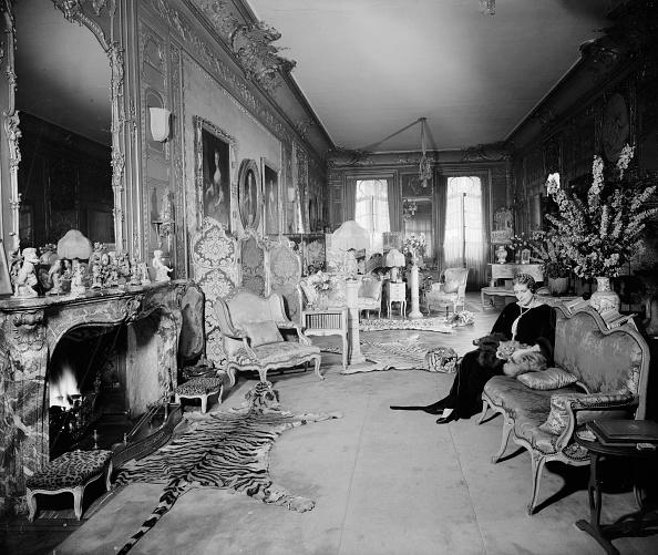 Domestic Animals「Glyn's Home」:写真・画像(15)[壁紙.com]