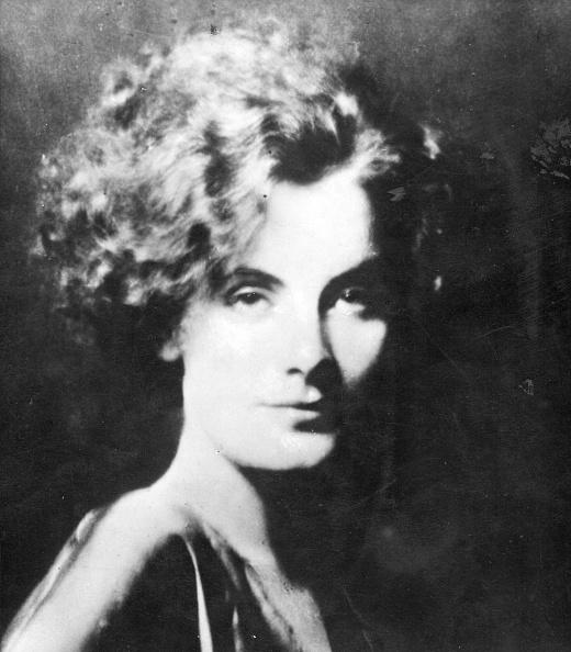 Swedish Culture「Greta Garbo」:写真・画像(10)[壁紙.com]