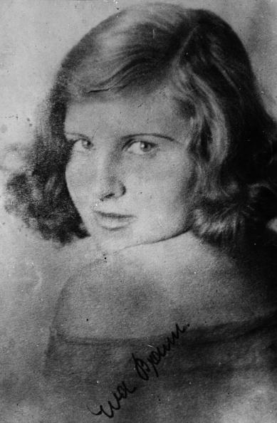 Suicide「Eva Braun」:写真・画像(17)[壁紙.com]