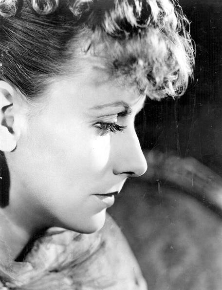 Swedish Culture「Greta Garbo」:写真・画像(13)[壁紙.com]