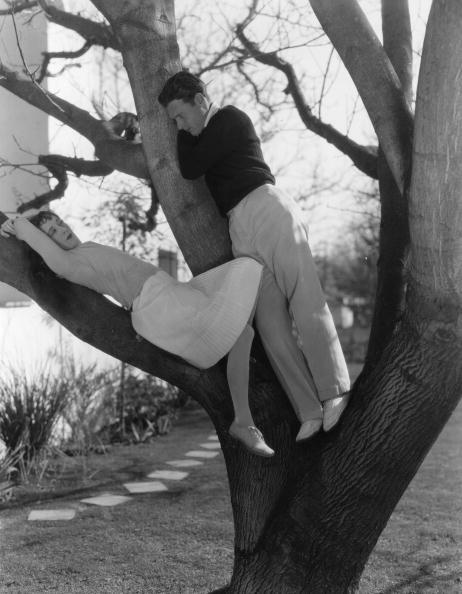 Leaning「Richard Arlen」:写真・画像(19)[壁紙.com]