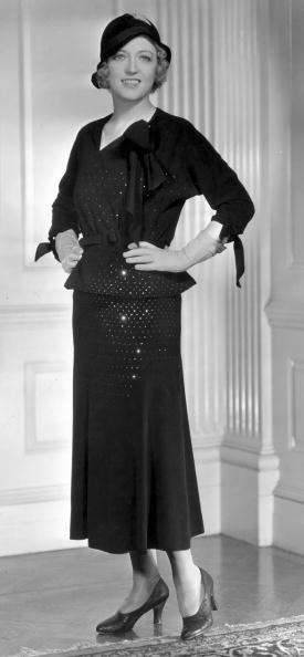 マリオン デイヴィス「Marion Davies」:写真・画像(2)[壁紙.com]