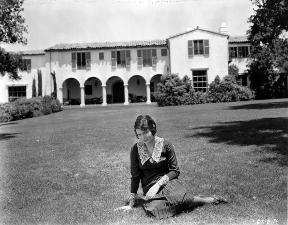 カリフォルニア州ハリウッド「Marguerite Churchill」:写真・画像(18)[壁紙.com]